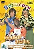 Balamory - Musical Stories [DVD]