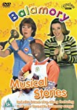 Balamory - Musical Stories [Import anglais]