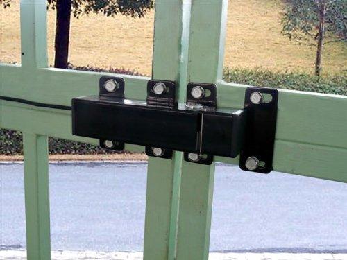 ALEKO LM149 24V SW Electric Lock for Aleko Swing Gate Opener Operator