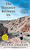img - for The Distance Between Us: A Memoir book / textbook / text book