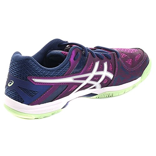 Asics gEL-cONTROL cOURT