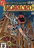 Warlord #75