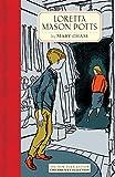 Loretta Mason Potts (New York Review Children's Collection)