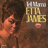 : Tell Mama