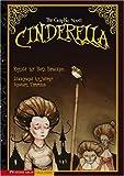 Cinderella, Stone Arch Books Staff, 1434208605