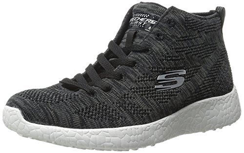 skechers-sport-womens-energy-burst-demi-boot-sneaker-black-white-95-m-us