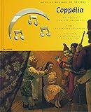 Coppélia (1CD audio) (French Edition)
