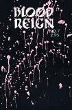 Blood Reign (1991) #7