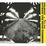 Buy Coldcut x On-U Sound Outside the Echo Chamber New or Used via Amazon