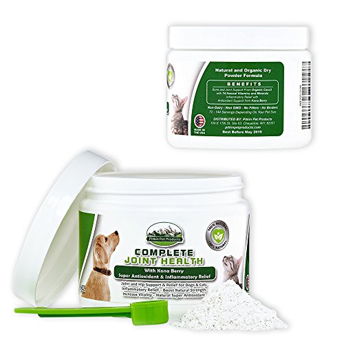 All Natural Supplement Glucosamine Chondroitin Inspected product image