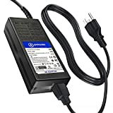 T-Power (65W ~ 120W) Ac Dc Adapter Charger Compatible with Asus Rog Gl551 Gl551jm Gl551jm Gl771jm, 53E A55A A55VD K45 K45VD Power Supply