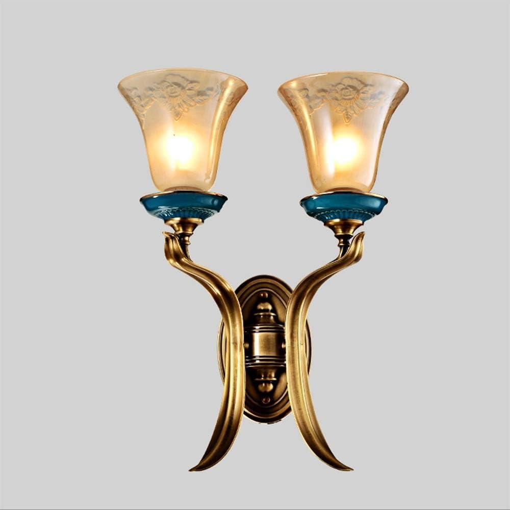 Amazon.com: Slooi Luxury European Style Retro Full Copper Ceramic
