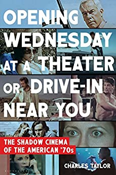 Download for free Opening Wednesday at a Theater or Drive-In Near You: The Shadow Cinema of the American '70s