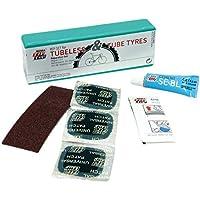 Tip Top 5060160 Reparatieset voor fiets Tubeless