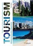 Tourism 9780273711261