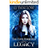 The Four Horsemen: Legacy (The Four Horsemen Series Book 1)