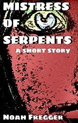Mistress of Serpents
