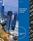 img - for International Corporate Finance book / textbook / text book