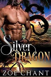 Silver Dragon (Silver Shifters Book 1)