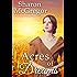 Acres of Dreams