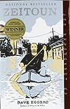Zeitoun by Eggers Dave (2010-06-15) Paperback