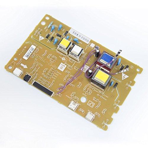 - HP H.V. POWER SUPPLY PCB ASSY, RM2-7945-000CN