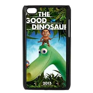 Good Dinosaur iPod Touch 4 Case Black JU0991085