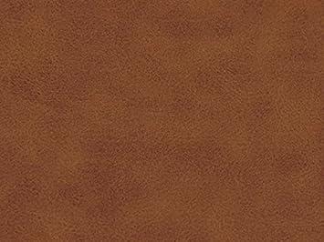 Kunstleder Vintage Farbe 5 (braun)   Kunstleder (Einfarbig, Uni),  Polsterstoff
