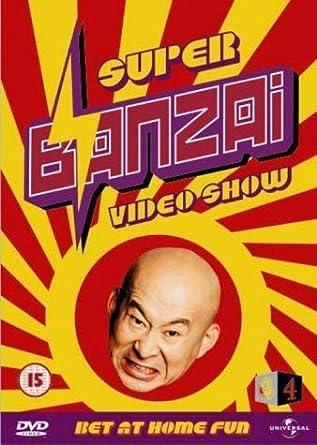 Banzai betting tv show abios december madness csgo betting