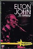 ELTON JOHN EN EDINBURGO