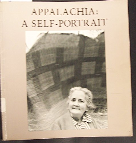 Appalachia, a Self-Portrait