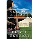 Gladden the Heart (Amish Turns of Time Book 5)
