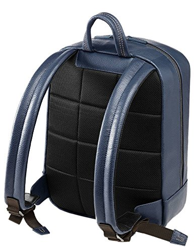 Zaino Fedon BackPack Bottalato Blu Scuro