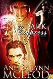 Dark Empress, Anitra Lynn McLeod, 1609287169