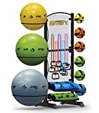 Prism Fitness Group Self-Guided SMART Commercial Fitness Package - Deluxe