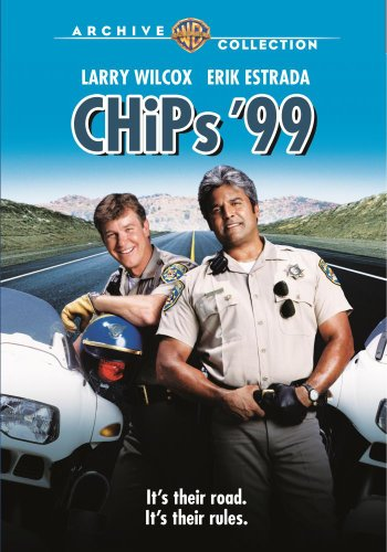 Review CHiPs 99