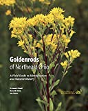 img - for Goldenrods of Northeast Ohio: A Field Guide to Identification and Natural History book / textbook / text book