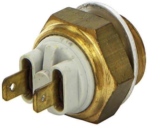 Beru AG 0824121158 Temperature Switch, radiator fan: