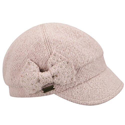 betmar-new-york-stephanie-hat-blush