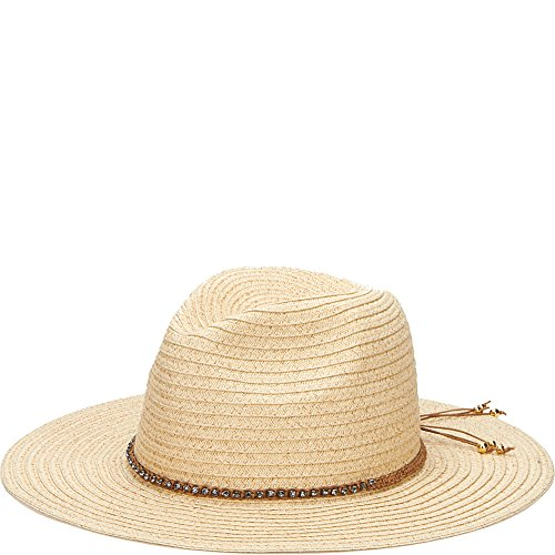 san-diego-hat-paper-braid-panama-fedora-with-diamond-band-natural