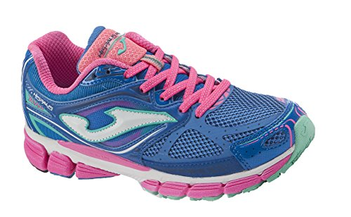 Bleu unisexe chaussures 603 Joma R hispls HXBxYw