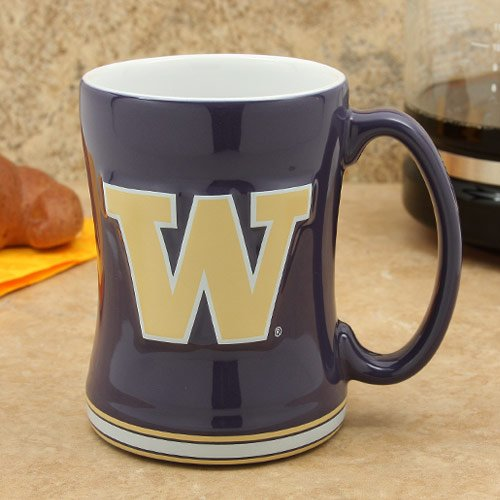 Washington Huskies Travel Mugs Price Compare