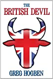 The British Devil, Greg Hogben, 1613726198