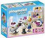 Playmobil 5487 City Life Beauty Salon