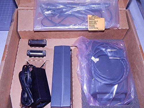 Magtek 16050339 Credit Card Chip Encoder Programmer Reader T114085