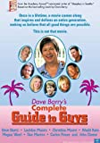 Complete Guide to Guys poster thumbnail