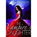 The Vampire's Daughter