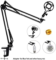 Up to 33% OFF on MUSICAL INSTRUMENTS products from Eastshining sold by Eastshiningus