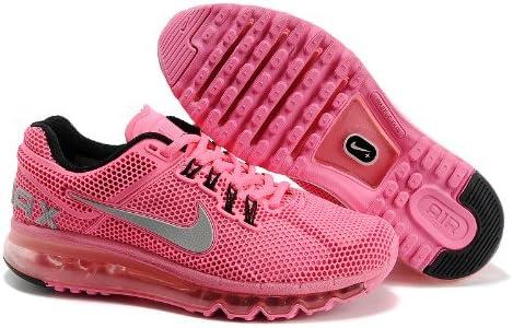 Amazon.com   Nike Air Max + 2013