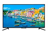 Sceptre 55-Inch 4K LED TV U558CV-UMC (2016)